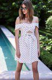 Every Dress Worth Owning From Nordstrom's Half-Yearly Sale - All Under $100
