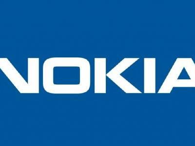 Nokia Q3 2018 financial results: Businesses return to growth. CEO's statement