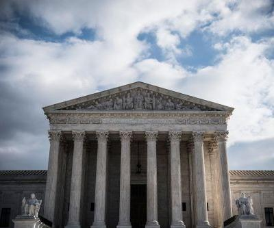 Supreme Court agrees to hear deadly DC sniper shootings case