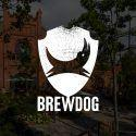 Stone Brewing Unloads Berlin Brewery to BrewDog