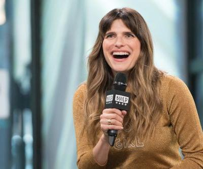 Lake Bell Comedy 'Bless This Mess' Moves From Fox to ABC
