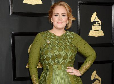 2017 GRAMMY Winners: Check Out the Complete List
