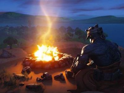 Fortnite Season 8: release date, map changes, rumours and more