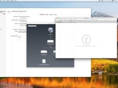 How to update your iOS devices using Apple Configurator 2