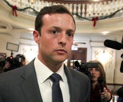 Ex-frat president accused of sexual assault avoids jail, accuser outraged