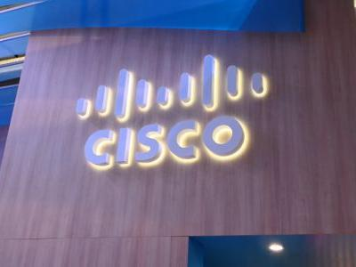 Major security issues found in Cisco routers
