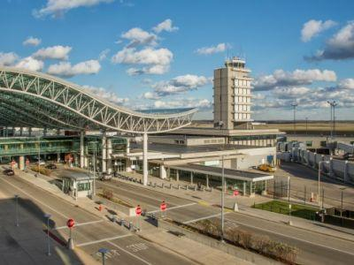 GRR ready for holiday travel amid pandemic