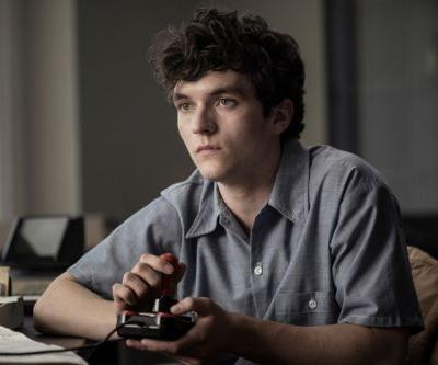 Here's How to Unlock the 'Bandersnatch' Secret Ending & Playable Game