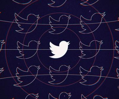 Saudi Arabia reportedly groomed Twitter employee to spy on user accounts