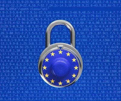 EU sends controversial internet copyright reforms back to the drawing board