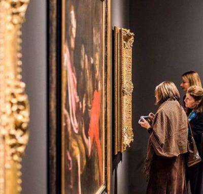 What to see at Masterpiece London 2018