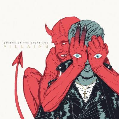 QUEENS OF THE STONE AGE: 'The Way You Used To Do' Video Premiere