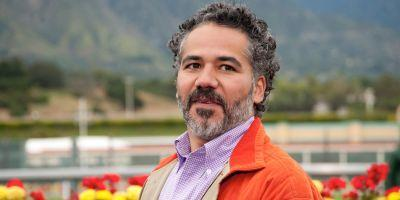 Mayans MC: Sons of Anarchy Spinoff Casts John Ortiz in Lead Role