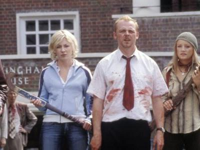 10 Zombie Movies That Will Make You Die