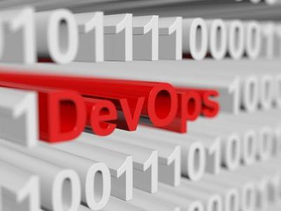 How to improve DevOps value with containers and microservices
