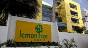Lemon Tree Hotels to obtain 100% stake in Keys Hotels