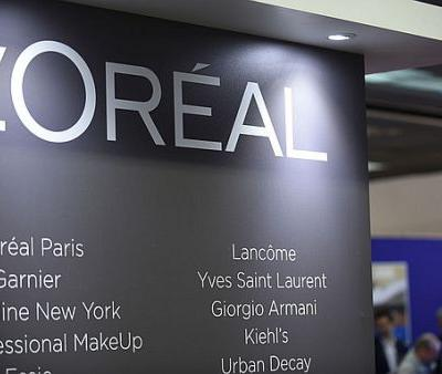 L'Oréal Just Bought a Company Whose Product You've Likely Used Before