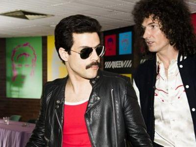 Bryan Singer Will Be the Credited Director on 'Bohemian Rhapsody'