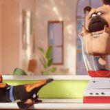 The Secret Life of Pets 2 Trailer Is Here - and Holy Hairballs - Let the Countdown Begin!