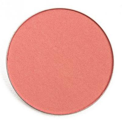 MAC Springsheen Powder Blush Review, Photos, Swatches