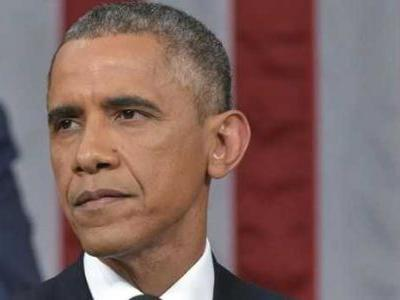 'We are not helpless here': Barack Obama calls for action following Dayton, El Paso mass shootings