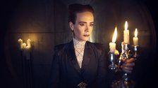 In 'American Horror Story: Apocalypse,' The Antichrist Finally Gets A Coming-Of-Age Story