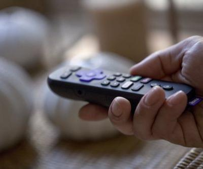 7 ways you can use a Roku remote to enhance your Roku user experience