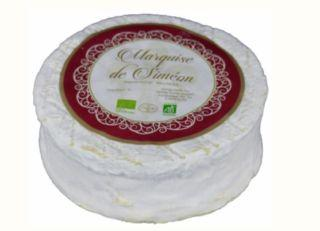 Two sick in France from Listeria in cheese