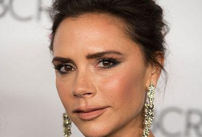 Victoria Beckham Is Currently Undergoing This Surprising Procedure