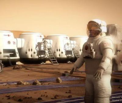 The worst Mars mission ever conceived is now dead
