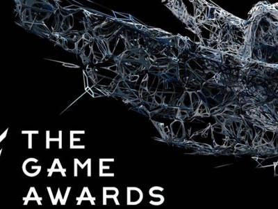Everything Revealed at The Game Awards 2019 | Game Rant
