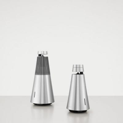 Bang & Olufsen Brings Google Assistant To The Beosound 1 & 2