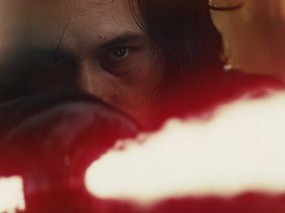 How Star Wars: The Last Jedi Prepared Rian Johnson For His New Trilogy