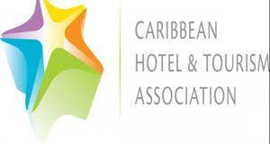 Large group of travel buyers from China to attend 37th annual Caribbean Travel Marketplace