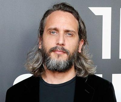 Fede Alvarez to Direct 'The Shining in The White House' Movie