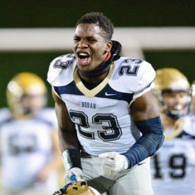 High school football: Hoban sets sights on second Division III state title in a row with quality foe Trotwood-Madison in its path