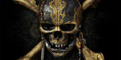Pirates of the Caribbean 5's Extended Super Bowl Trailer