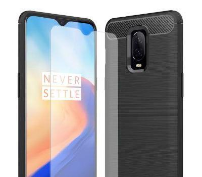 OnePlus 6T to arrive with updated UI with improved camera and navigation gestures