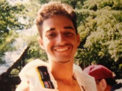 HBO is making a series that will 're-examine' the murder case of the 'Serial' podcast