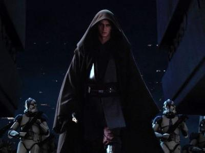 Oh yeah, Star Wars Jedi: Fallen Order gets a proper reveal this weekend