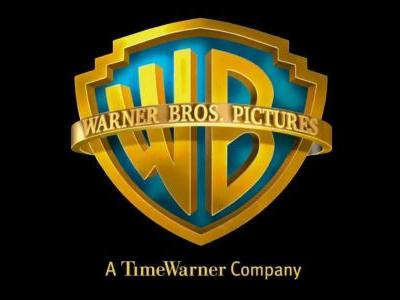 Warner Bros. Taps Ann Sarnoff As First Female CEO In The Studio's History