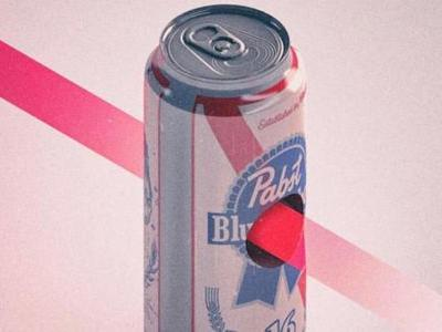 Pabst Lawsuit Claims MillerCoors Will Put it Out of Business
