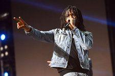 Yung Nudy's Attorney Believes Rapper Is 'Innocent'