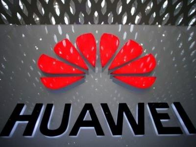 Huawei wants to make electric cars and it's not surprising at all