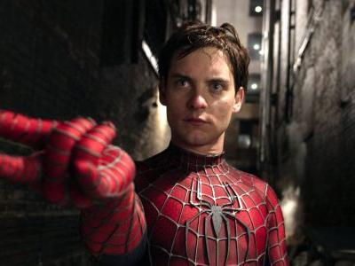 20 Things Everyone Gets Wrong About Spider-Man