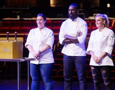 Was that Top Chef Kentucky finale twist really necessary?