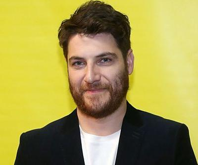 'Happy Endings' Team Reuniting with Adam Pally for YouTube Red Comedy