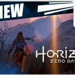 Horizon Zero Dawn Review for PS4 | PlayStation Enthusiast