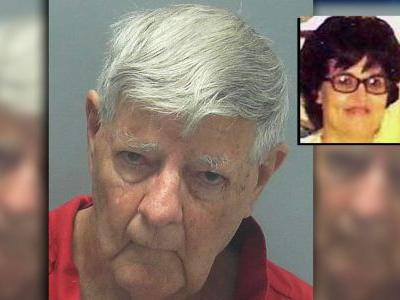 Man, 78, arrested in Florida in connection with 1979 cold case death of his wife, Muskego police say