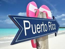 The Puerto Rico Tourism Co. shows rising number of hotel registrations among locals